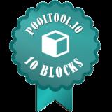 10 Blocks 2